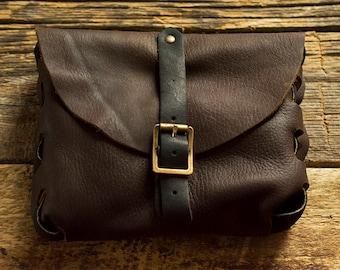 Bag / Pouches