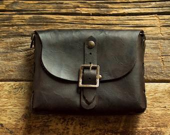 Bag / Pouch