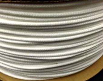 Upholstery Canada Supplies Piping Welting Cording Welt Cord Weltcord 5/32 100 FEET !!