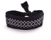 Fashionable Bracelet for Fitbit Flex