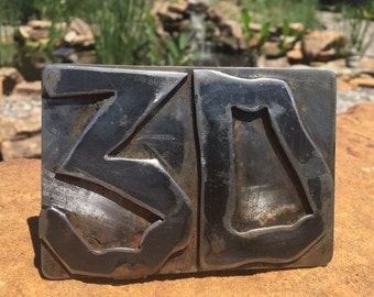 Steel Belt Buckle