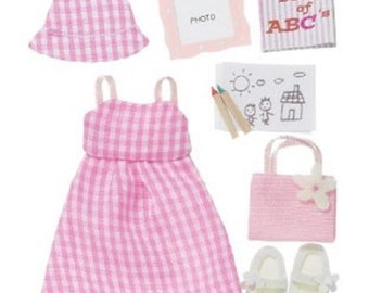 Jolee's Boutique- Toddler Girl