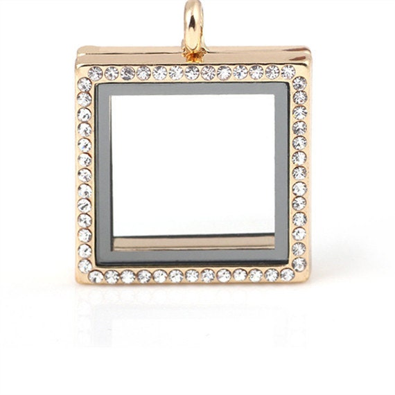 Square Floating Locket Gold Glass Lockets Memory Locket With. Zirconia Diamond. Piercing Wedding Rings. Big Stone Earrings. Fantasy Wedding Rings. Military Medallion. Pearl Diamond Rings. Planetary Gemstone. H2o Watches