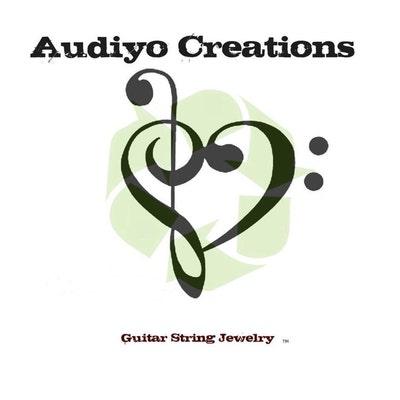 AudiyoMusic