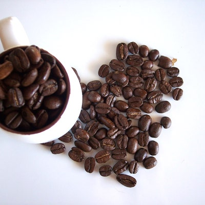 sommerscoffeeco