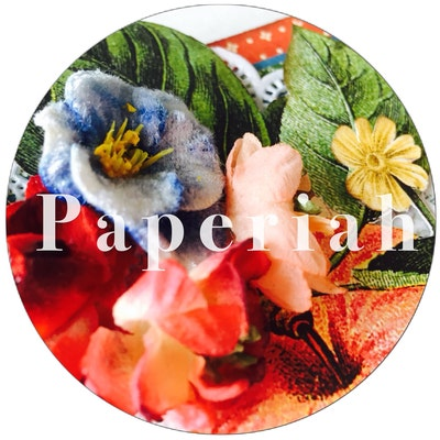 Paperiah
