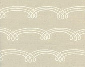 Cotton + Steel Zephyr - whirlwind dust - fat quarter
