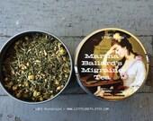 1734-1812 Martha Ballard's Migraine Tea- Loose Leaf