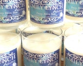 Phthalate Free Natural Soy Candle - Deep Blue Sea