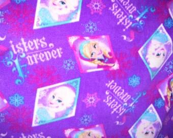 Sisters Forever Blanket