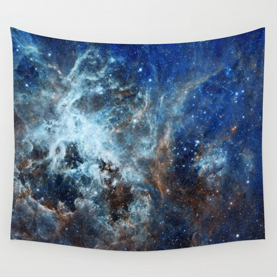 tapestry nebula - photo #35