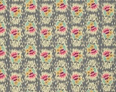 Anna Maria Horner Honor Roll Hand Picked in Euchre PWAH086 100% Quilters Cotton Available in Yards, Half Yards and Fat Quarters
