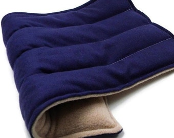 Heat Therapy for Men or Women, Microwave Heating Pad
