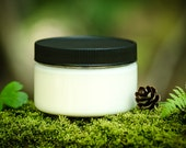 Lotion - Goat Milk Lotion - Skincare - Natural Face Moisturizer - Body Lotion - Moisturizer - Body Butter - Body Cream - Jojoba Oil - 4 oz