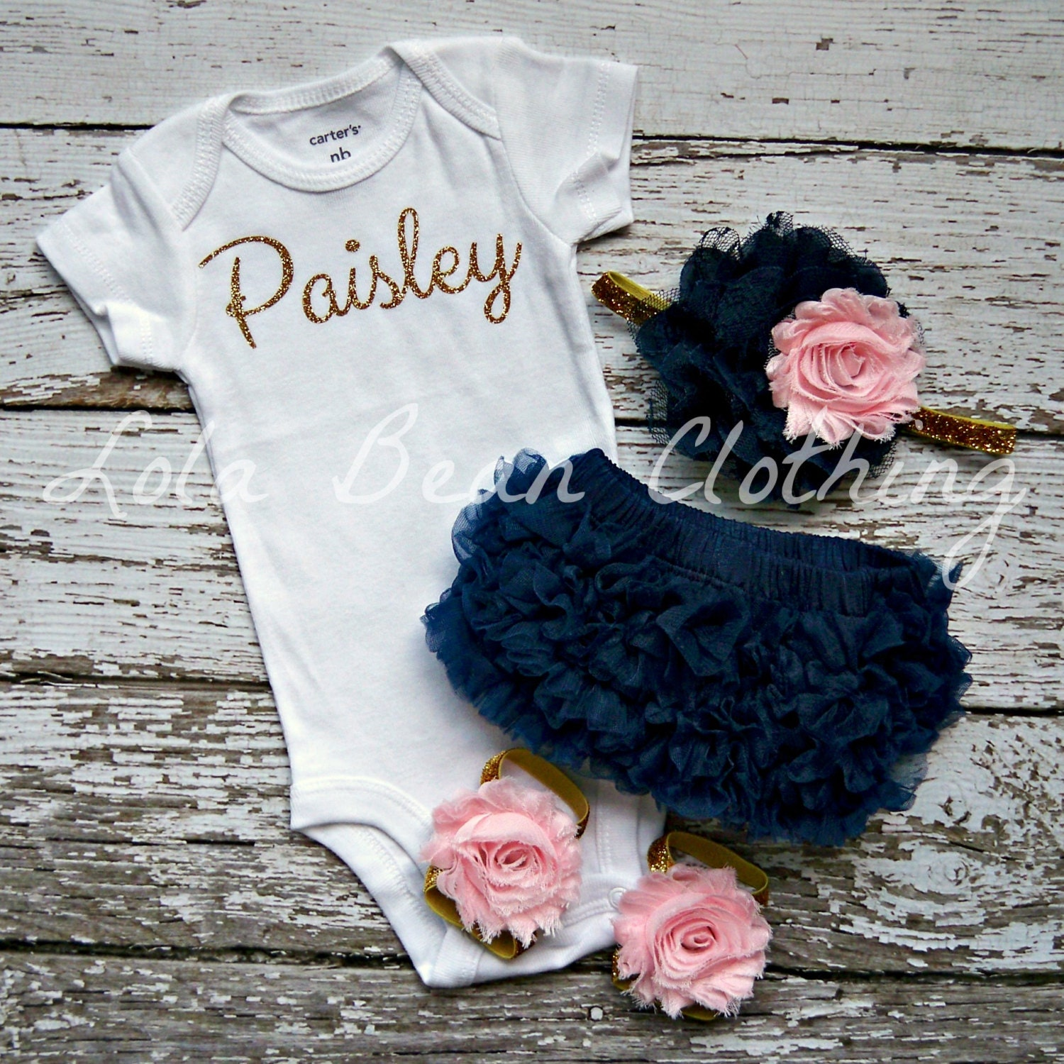 Find great deals on eBay for newborn take home outfit. Shop with confidence.