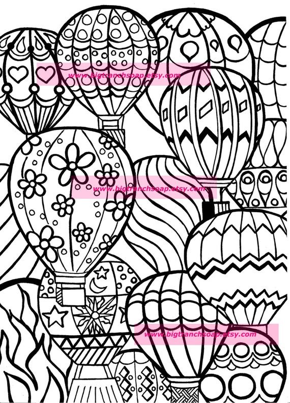 Unavailable Listing on EtsyY Coloring Pages For Adults