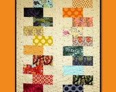 Darcey Quilt Pattern from Villa Rosa Designs