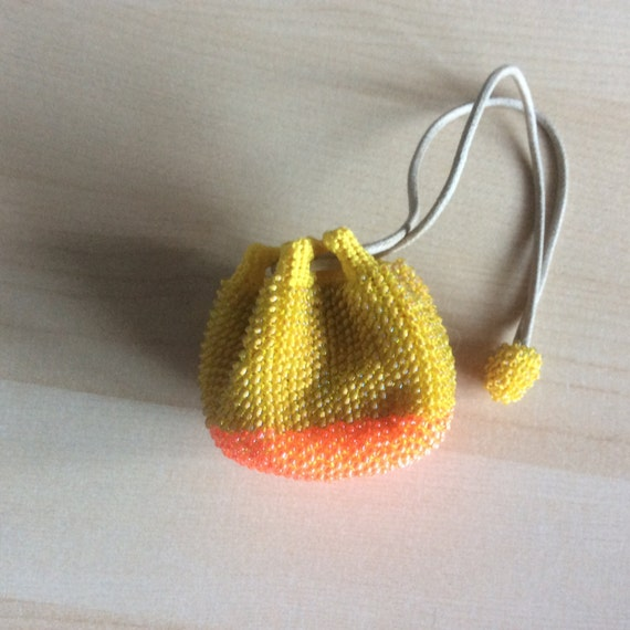 Mini Crochet Bag : All Bags & Purses