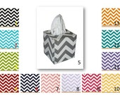 Chevron Switch Plates Memo Boards Lamp Shades Amp By Debbieshine