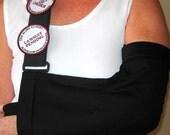 Custom Order Arm Sling