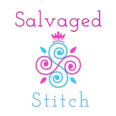 SewBitchy
