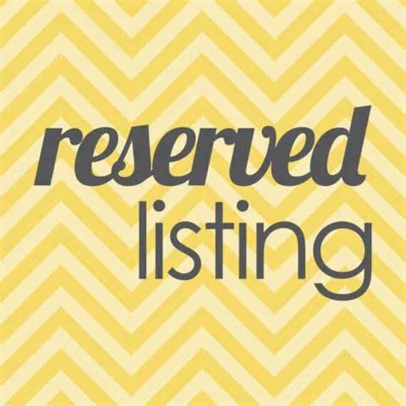 Reserved for kkwoods50 - 16/2 WHITE Linen Yarn  16 oz, 2,364 yards