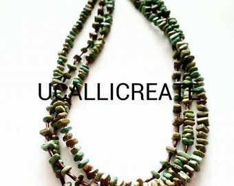 Cowgirl Up Necklace( Cowgirl Up Edition)/Handmade by Me/Gifts for Her