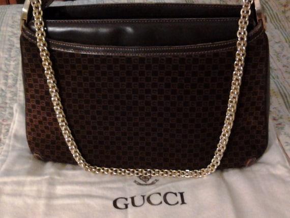 Женская обувь Gucci по цене от 31 550 руб купить в