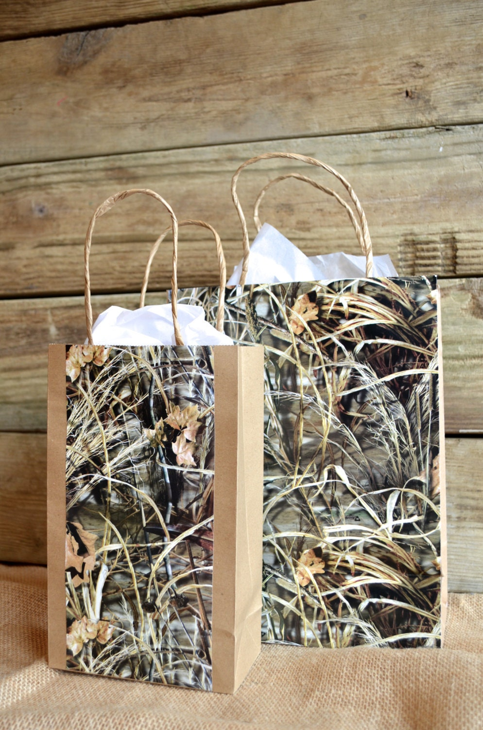realtree wrapping paper 1-16 of 92 results for realtree gift wrap deer antlers ~ gift wrap paper for any occasion by premium gift wrap $2900 $ 29 00 only 2 left in stock - order soon product features jumble of antlers ~ anny occasion gift wrap realtree giftwrap two pack - blue and natural print 70 sq ft total.