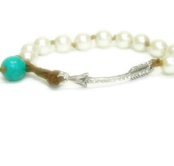 arrow bracelet arrow bangle bracelet arrow jewelry