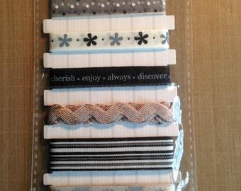 Heidi Grace Designs Ribbon