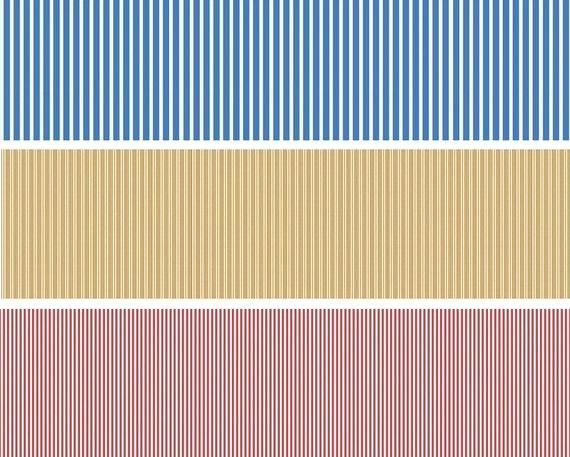 Gsm Of Dollhouse Wallpaper   Auto Design Tech