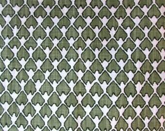 DIEGO olive concord home decor multipurpose fabric