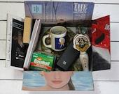 ART - FULL - BOX