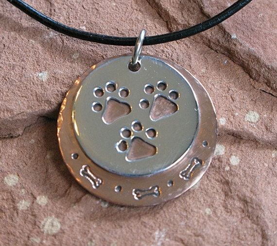 Tripawd, dog, cat, gift, jewelry