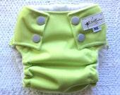 Newborn Cloth Diaper AI2