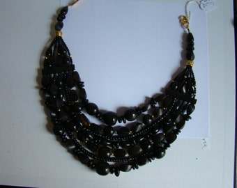 Cerruti 1881 Necklace