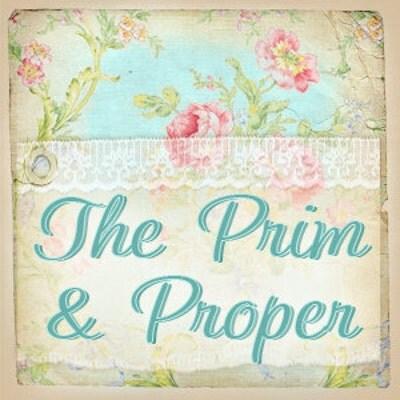 ThePrimAndProper