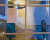 SIM Gallery Window2, original fine art photography, EKremenak