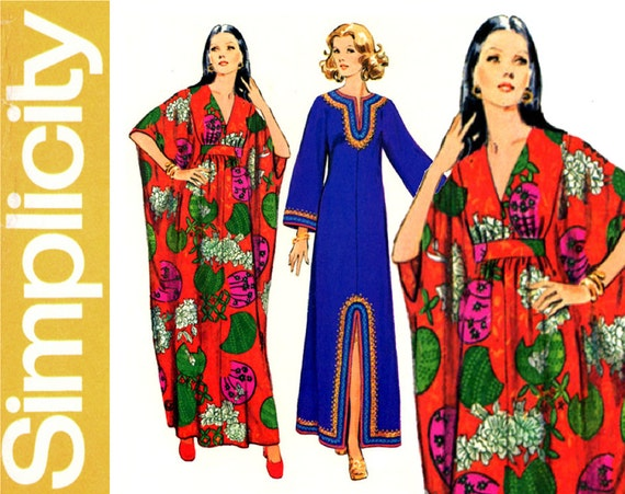 Image result for simplicity 5315
