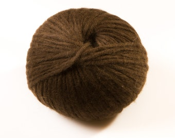 Camel wool yarn/50g