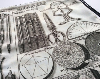Drawing Instrument Etsy