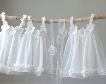 Baby Girls&39 Dresses – Etsy