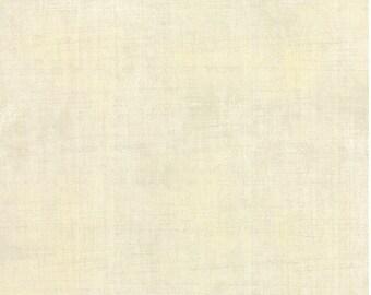 Evergreen cotton grunge fabric by Basic Grey for Moda fabric 30150 264