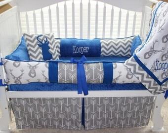 Tiffany blue bedding | Etsy