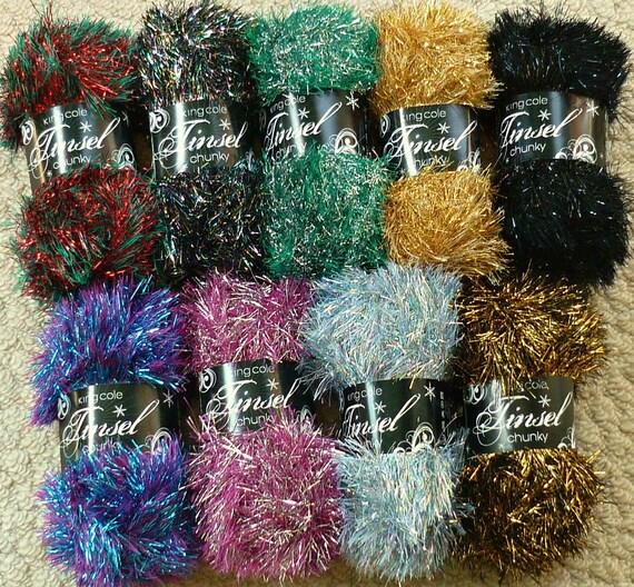 Soft Toy Knitting Pattern K9022 Small, Medium & Large Owl Toys Knitting P...