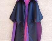 Classic Maleficent Disney Costume