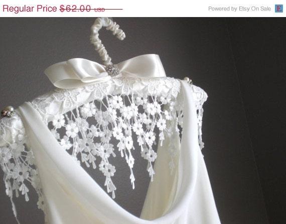 favorites satin hangers wedding dresses