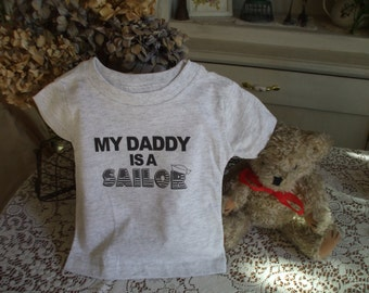 Toddler Boy T-shirt