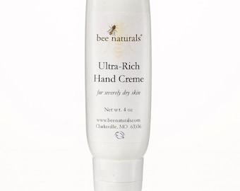 Ultra Rich Hand Cream